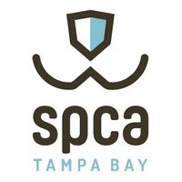 SPCA TB Vet Center