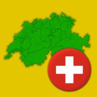 Cantons of Switzerland Quiz