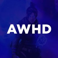 APEX WALLPAPERS HD