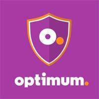 Premium Tech Support for Optimum