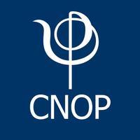 XINFO CNOP COMUNICAZIONE 3.0