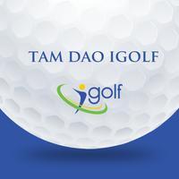 San Tam Dao iGOLF