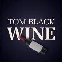 Tom Black Wine
