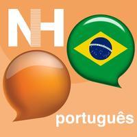 Talk Around It português
