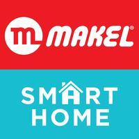 Makel Smarthome