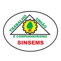 Sinsems App