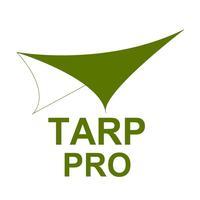 TARP-PRO