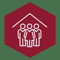 EG du droit de la famille 2019