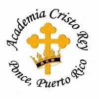 Academia Cristo Rey