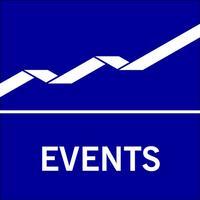 DBG Events