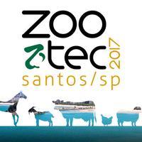 Zootec 2017