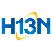 Hora 13 Noticias H13N