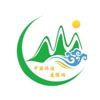 中国旅游度假网APP