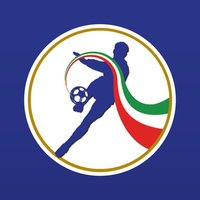 FIGC Piemonte