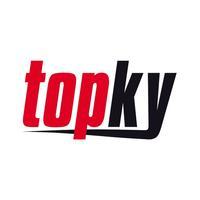 Topky