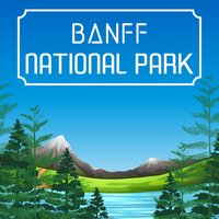 Banff National Park Tourism
