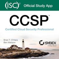 CCSP Study - (ISC)² OFFICIAL APP