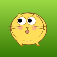 Peppy Cat 2
