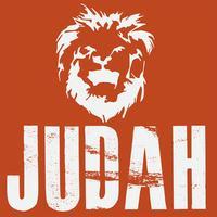 Judah Church