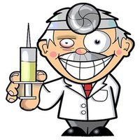 آشنایی باانواع بیماری ها (پزشکی)