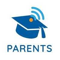 SchoolOnline Parents