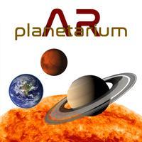 AR Planetarium