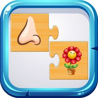 matching puzzle games