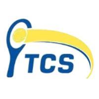 TC Säuliamt