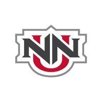 Northwest Nazarene University