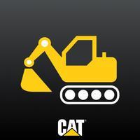 Cat® myEquipment