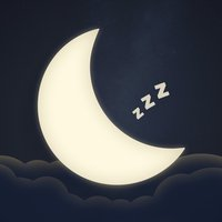 Sleep - White Noise & Sounds
