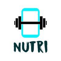 MFIT Nutri