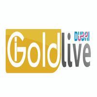 iGold UAE