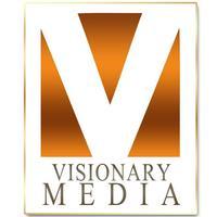 Visionary Media Jaipur