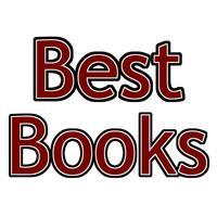 Best Books - Horror Edition