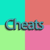 Cheats for WordWhizzle - All Level Answers