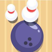 Boom Bowling