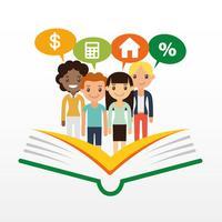 Programa de Educação Fiscal