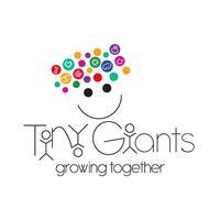 Preschool Tiny Giants