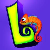 Lumio - math resources for schools