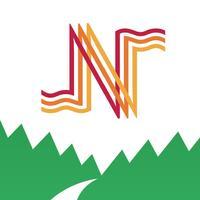 Norrköpings Naturkarta