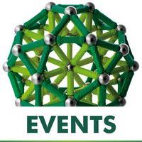 Merian Global Investors Events