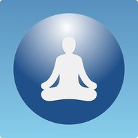 Zen Pro Meditation - Binaural Beats Program App
