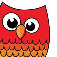 SchoolApp - De school app van HetSchoolvoorbeeld