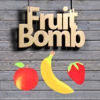 FruitBomb