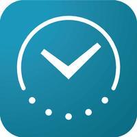 TimezFit