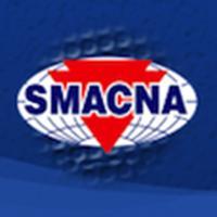 SMACNA HVAC DCS
