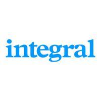 INTEGRAL Magazine