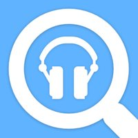 Finder for Headphones