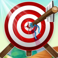 Super Archery:Shooting Game